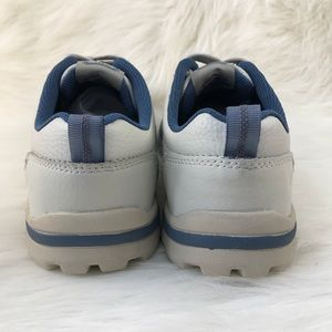Skechers Superior Levoy Men's Shoe size 8